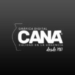 CANÁ Gráfica Digital